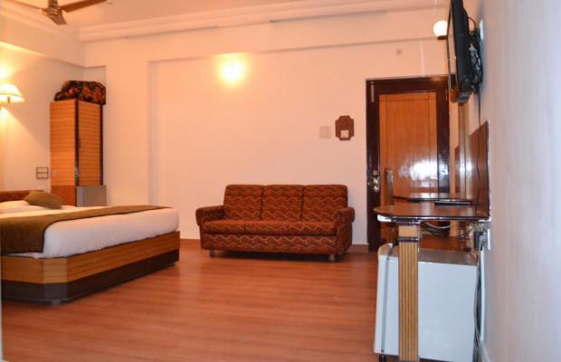 фото Chandra Inn (ех. Quality Inn Chandra) изображение №22
