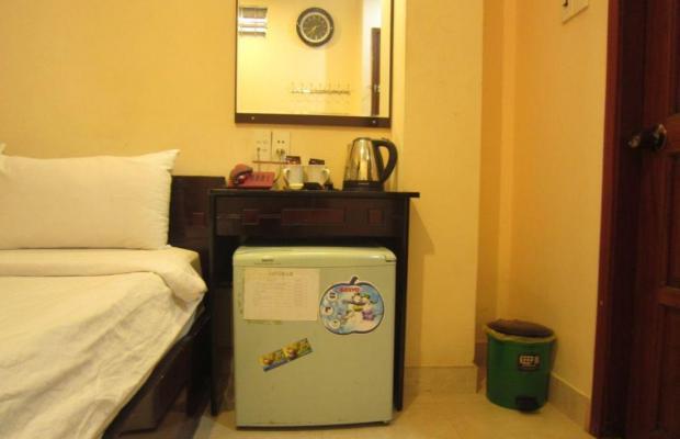 фотографии отеля AVA Saigon 2 Hotel изображение №39