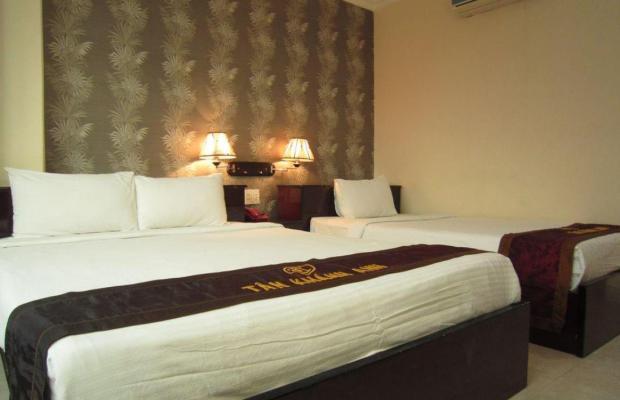 фото AVA Saigon 2 Hotel изображение №34