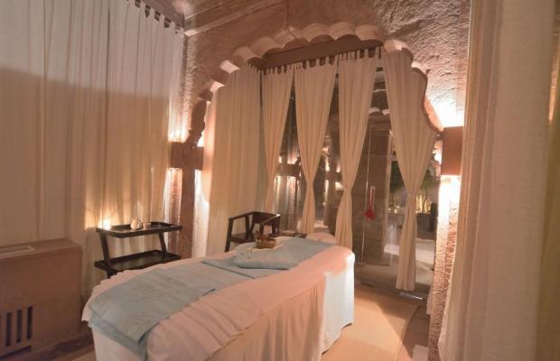 фотографии отеля Raas (ех. Raas Haveli) изображение №3