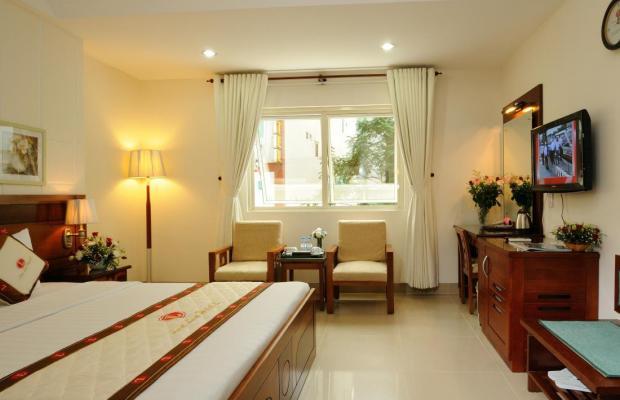 фото Lan Lan 2 Hotel изображение №22