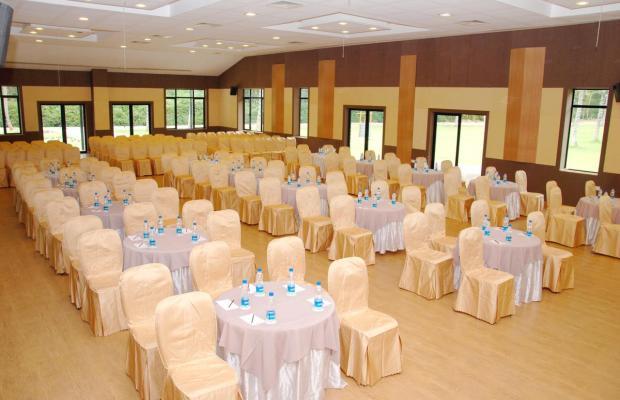 фото The Windflower Resort & Spa Mysore изображение №50
