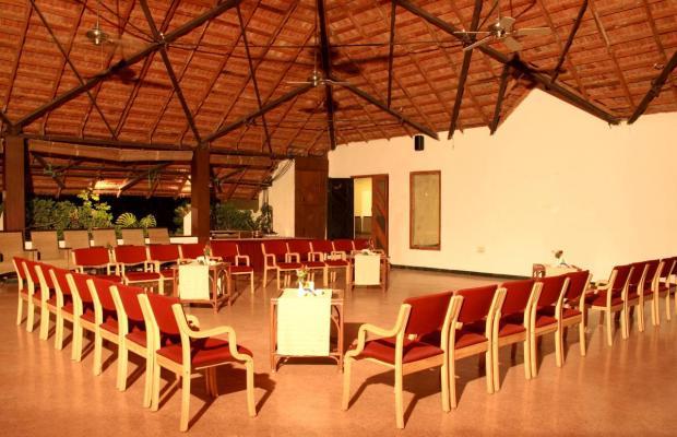 фотографии The Windflower Resort & Spa Mysore изображение №24