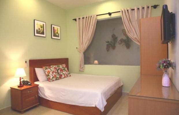 фотографии отеля Hello Hotel изображение №27