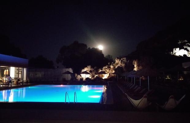 фотографии Casa Cook Rhodes (ex. Sunprime White Pearl Resort) изображение №44