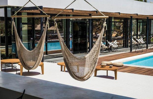 фото отеля Casa Cook Rhodes (ex. Sunprime White Pearl Resort) изображение №25
