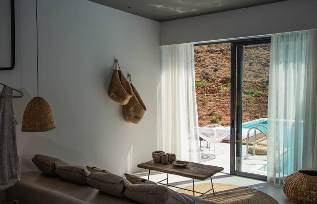 фото отеля Casa Cook Rhodes (ex. Sunprime White Pearl Resort) изображение №17