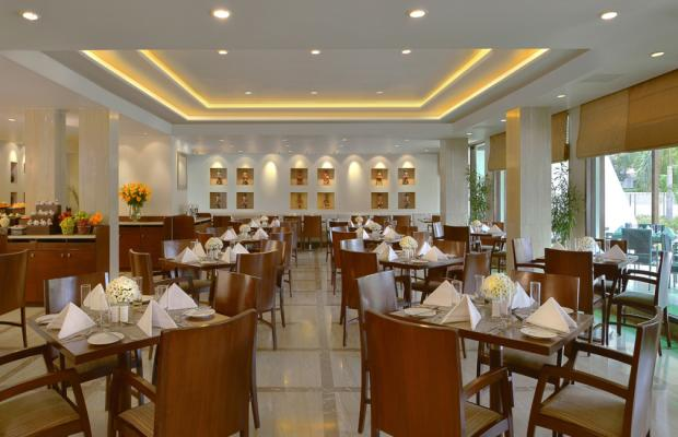 фото отеля Radisson Hotel Khajuraho изображение №17
