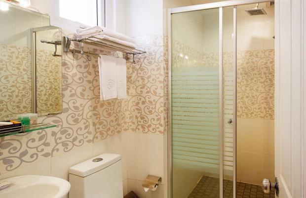 фотографии Ruby River Hotel изображение №8