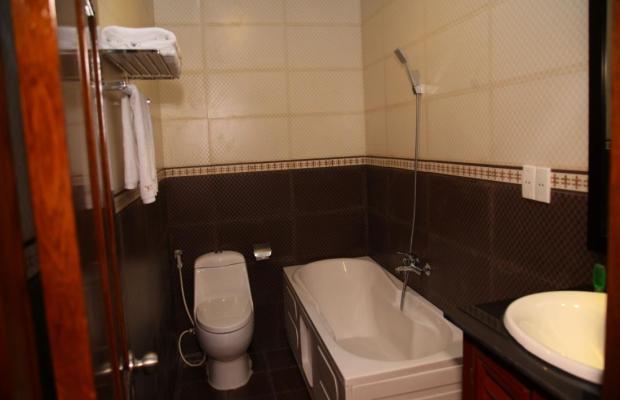 фотографии Minh Tam Hotel and Spa (ex. Pearl Palace Hotel) изображение №32