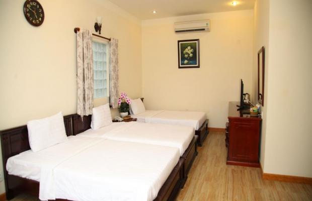 фотографии Minh Tam Hotel and Spa (ex. Pearl Palace Hotel) изображение №24