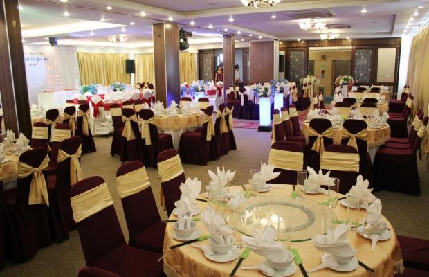фотографии Sen Viet Hotel изображение №16