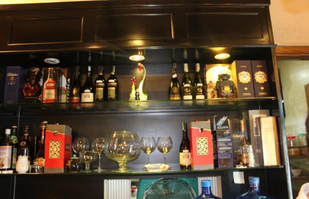 фото Sen Viet Hotel изображение №14