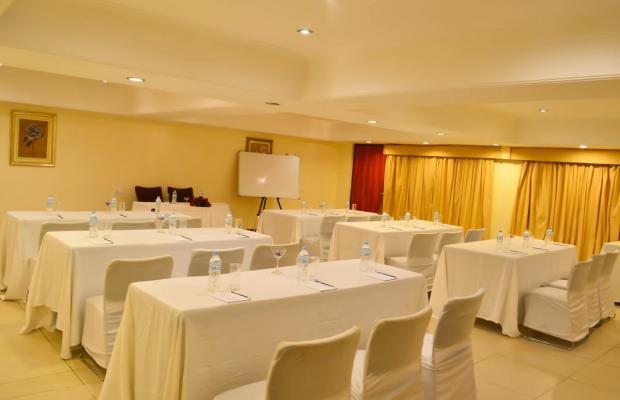 фото отеля Sarovar Portico изображение №17