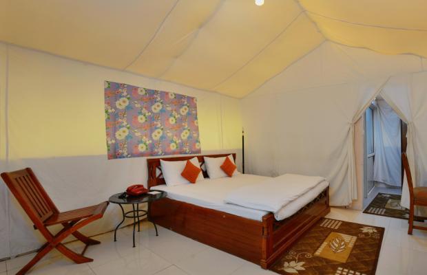 фото The Orchha Resort изображение №18