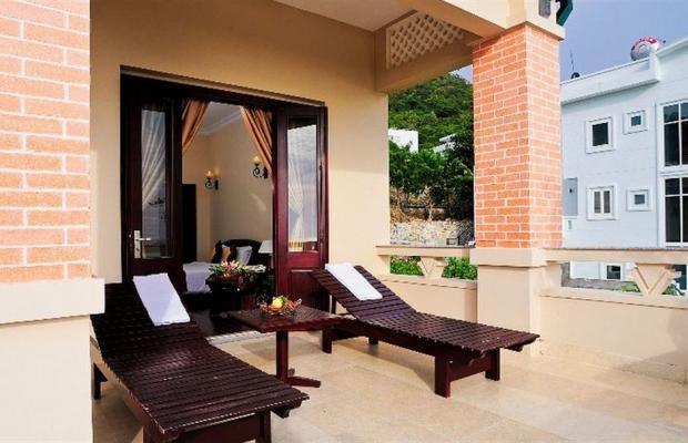 фотографии отеля Ky Hoa Hotel Vung Tau изображение №43