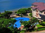 Ky Hoa Hotel Vung Tau, 3*