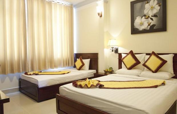 фото отеля Beautiful Saigon Hotel изображение №9