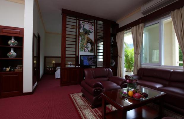 фото отеля Victory Hotel изображение №13