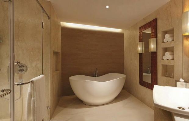фото отеля Hilton Jaipur изображение №13