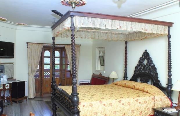 фото отеля Jagat Palace изображение №21