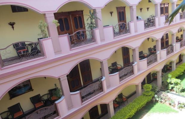 фото отеля Master Paradise изображение №9