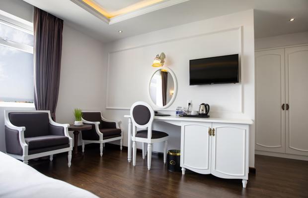 фото отеля Sea Phoenix Hotel изображение №13