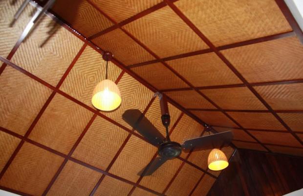 фото Cinnamon Hotel Saigon изображение №10