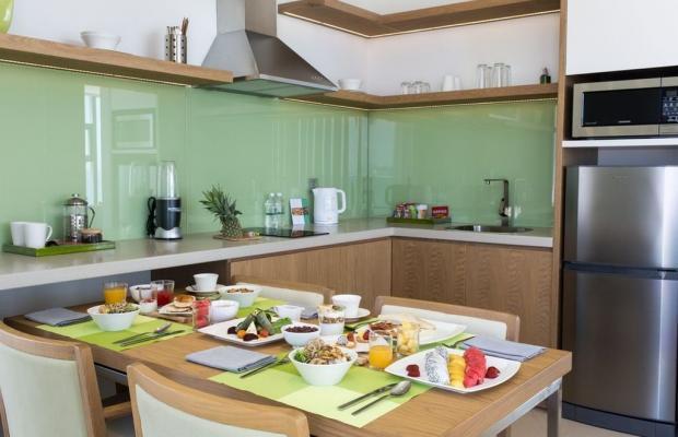 фото отеля Fusion Suites Da Nang Beach изображение №49