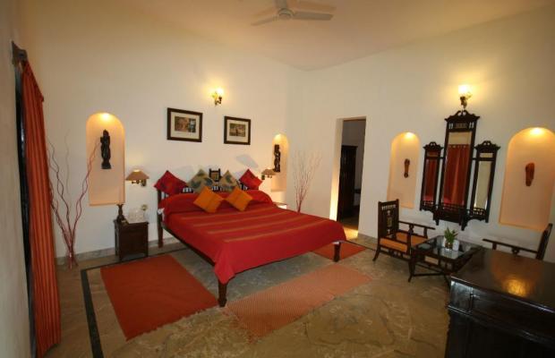 фото отеля Tiger Den Resort изображение №9