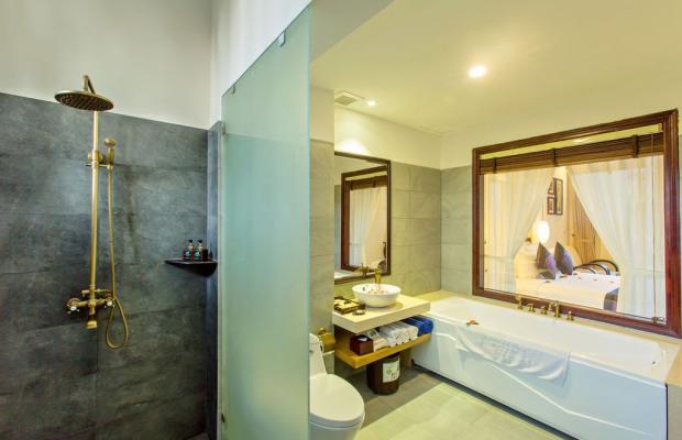 фото отеля Hoi An Silk Village Resort & Spa изображение №33