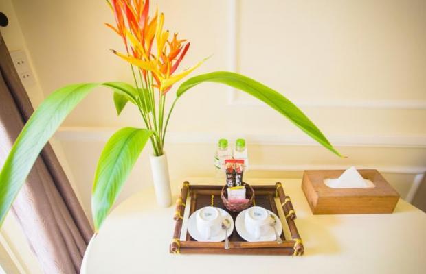 фото отеля Hoi An Garden Palace изображение №17