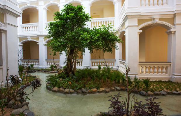 фото Hoi An Garden Palace изображение №10