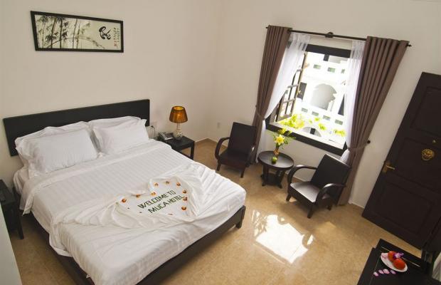фото отеля Muca Hoi An Boutique Resort & Spa изображение №45