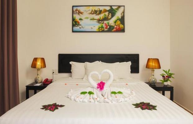 фото Muca Hoi An Boutique Resort & Spa изображение №6