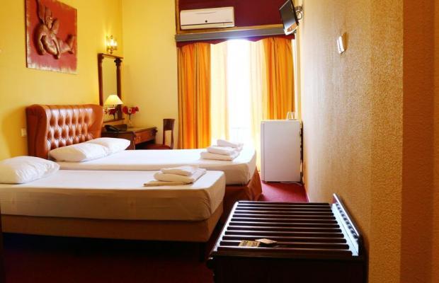 фото отеля Hotel Galini Palace изображение №13