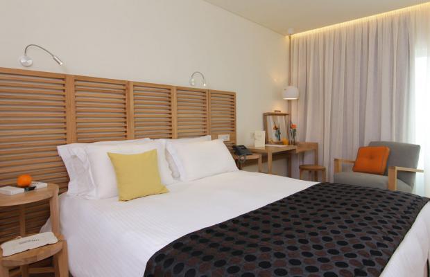 фотографии отеля The Golden Age of Athens Hotel изображение №43