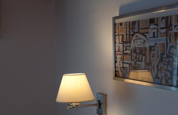 фото Hotel Akti изображение №26