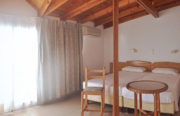 фото Hotel Akti изображение №18
