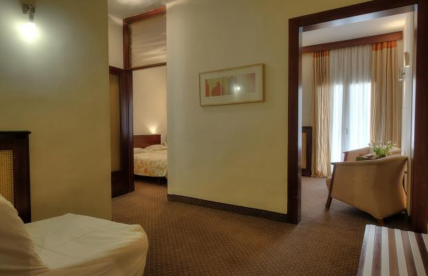 фотографии отеля ABC hotel изображение №7