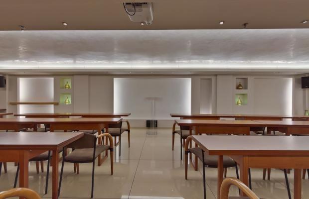 фото Bomo Club Palace Hotel (ex. Palace Hotel Glyfada) изображение №118