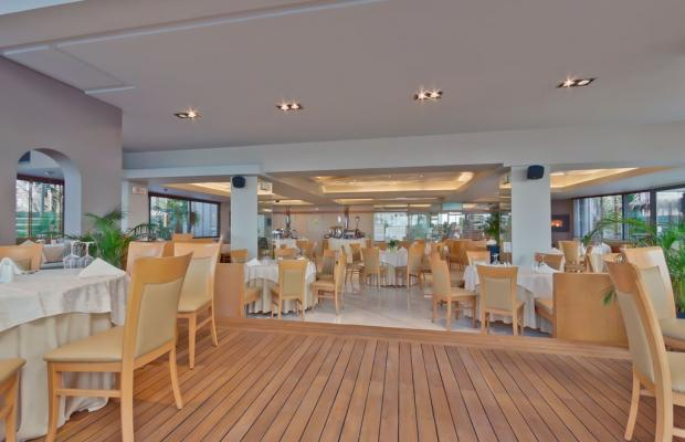 фото Bomo Club Palace Hotel (ex. Palace Hotel Glyfada) изображение №46