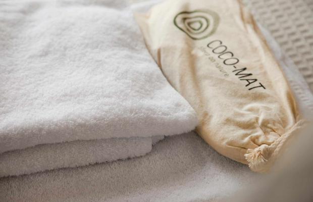 фото отеля Coco-Mat Hotel Nafsika изображение №5