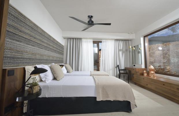 фото отеля Domes Of Elounda изображение №33