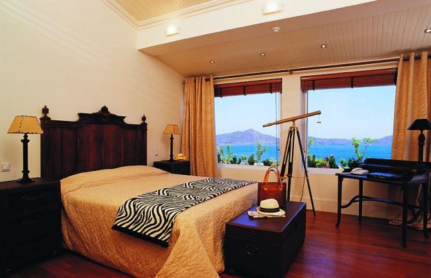 фото Elounda Gulf Villas & Suites изображение №38