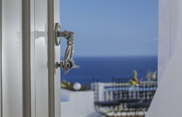 фото отеля Elounda Gulf Villas & Suites изображение №25