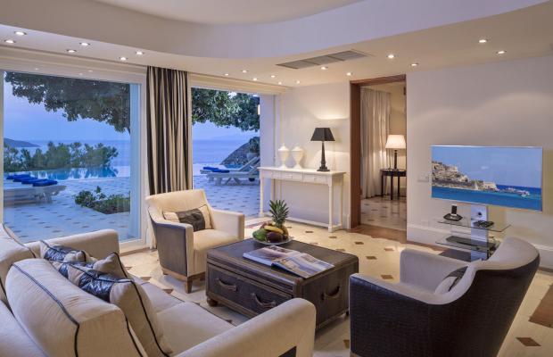 фотографии Elounda Gulf Villas & Suites изображение №16
