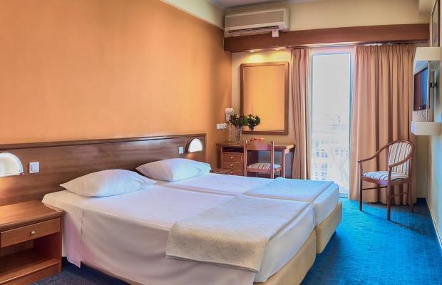 фото отеля Athens Cypria изображение №9