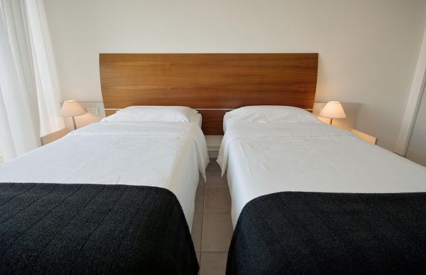 фотографии Hotel Approdo изображение №36