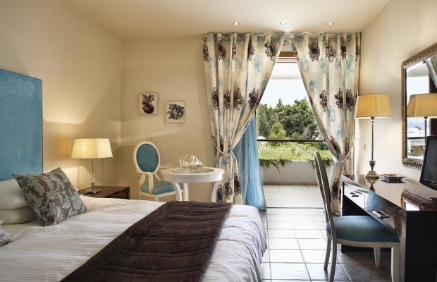 фотографии Princess Hotel Skiathos изображение №32
